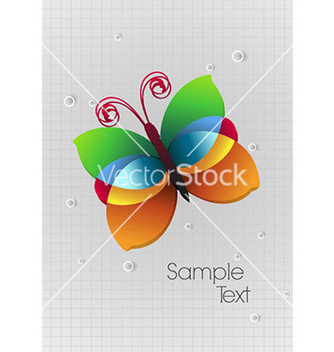 Free abstract background vector - vector #225139 gratis