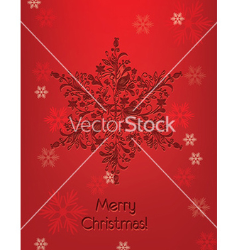 Free christmas vector - Free vector #225169