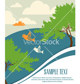 Free background vector - Free vector #225459