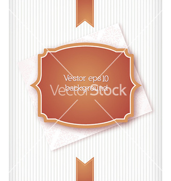Free floral vector - Free vector #225699