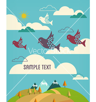 Free background vector - Free vector #225909