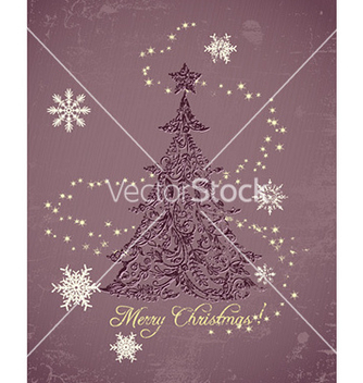 Free christmas vector - Free vector #225949