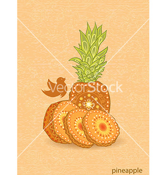 Free print vector - Free vector #229069