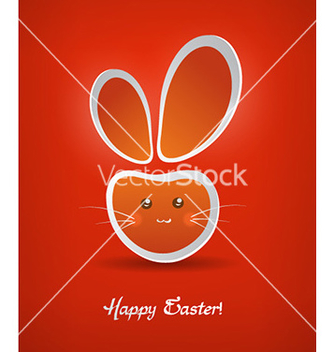 Free colorful easter background vector - бесплатный vector #230169
