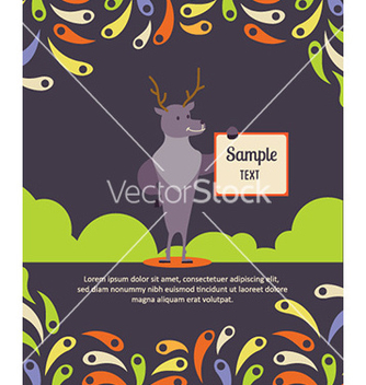 Free background vector - Kostenloses vector #230379
