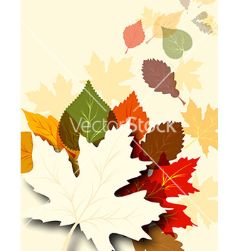 Free print vector - Free vector #230559