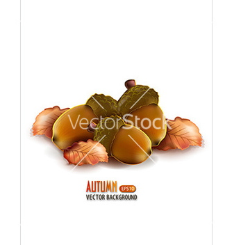 Free print vector - Free vector #231129