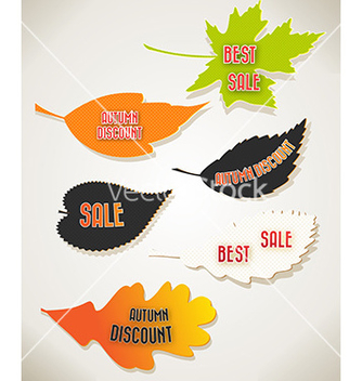 Free print vector - Free vector #231529