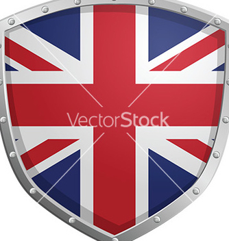 Free flag icon vector - vector #232619 gratis