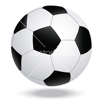 Free soccer vector - Free vector #233399