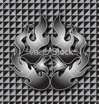 Free tattoo graphic1 vector - Free vector #234479
