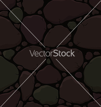 Free stone wall vector - Free vector #234979