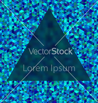 Free abstract colorful background vector - бесплатный vector #235159