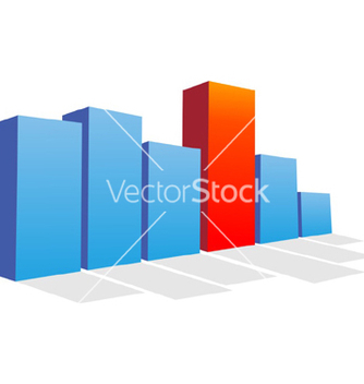 Free chart3 vector - Free vector #235529