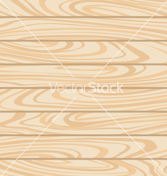 Free wooden texture timber parquet vector - Free vector #235799