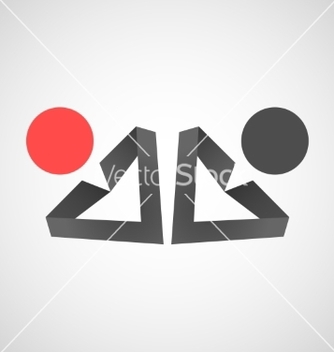 Free icons of man creative simple design vector - Kostenloses vector #237249