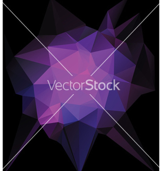 Free abstract geometric background7 vector - Free vector #237399