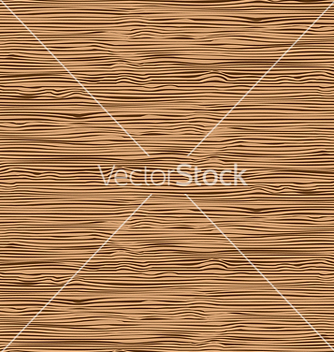 Free brown wooden texture seamless background vector - Free vector #237909