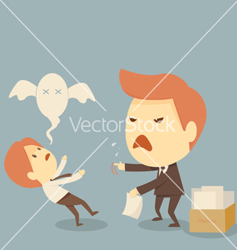 Free bossangly vector - Free vector #237939