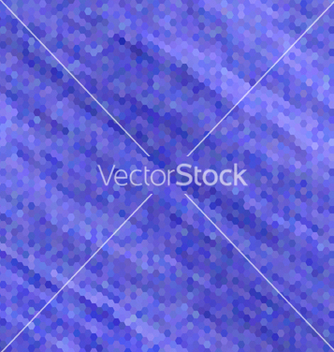 Free abstract colorful geometric background vector - Free vector #238049