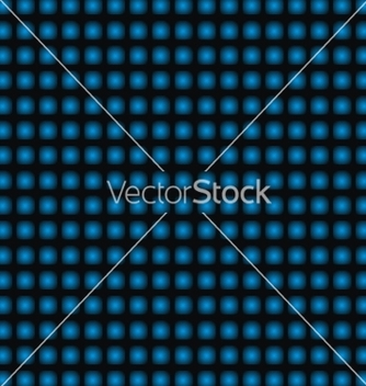 Free blue light box pattern background vector - Free vector #238299