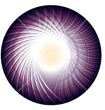 Free abstract 04 vector - vector #238789 gratis