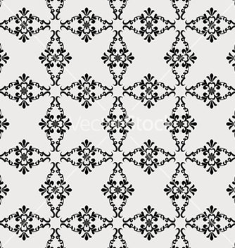 Free black and white background vector - Kostenloses vector #239469