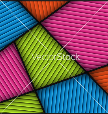 Free abstract background vector - бесплатный vector #239579