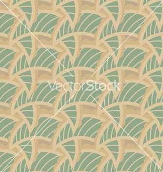 Free retro seamless pattern vector - Free vector #239739