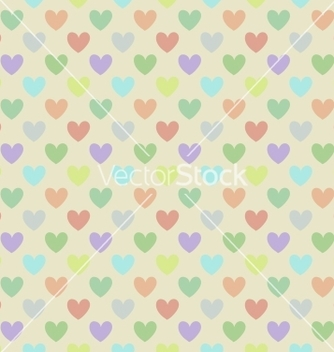 Free seamless pattern vector - Free vector #239779