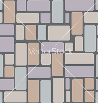 Free geometric pattern vector - бесплатный vector #240979