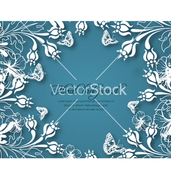 Free spring vector - Free vector #241359