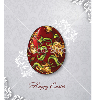 Free easter vector - Free vector #241919