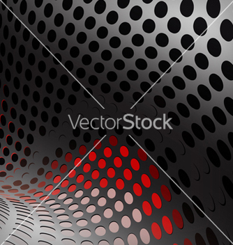 Free abstract technology background vector - Kostenloses vector #242179