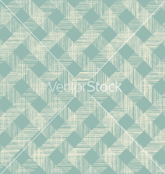 Free square repeating geometric background vector - Kostenloses vector #242339