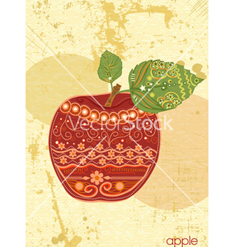 Free vintage background vector - Kostenloses vector #243129