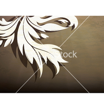 Free vintage background vector - Free vector #243979