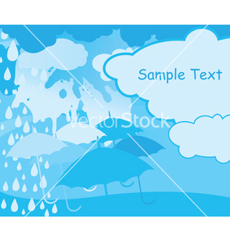 Free abstract background vector - vector #244099 gratis