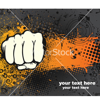 Free urban background vector - Kostenloses vector #245819