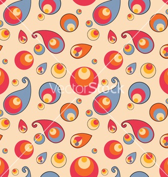 Free abstract seamless background vector - Kostenloses vector #246649