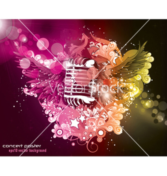 Free music vector - Free vector #249799