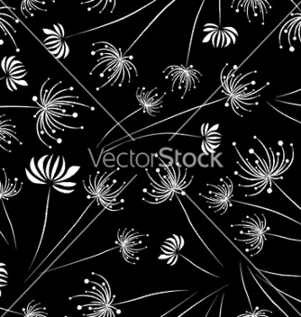 Free seamless pattern vector - бесплатный vector #250389
