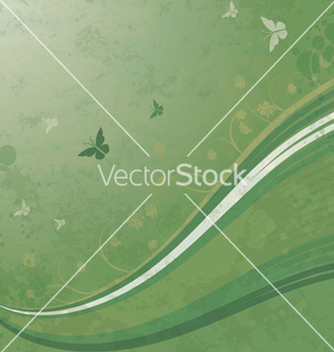 Free grunge background vector - Kostenloses vector #251769