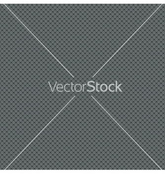 Free abstract background vector - Kostenloses vector #254379