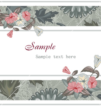 Free grunge background vector - vector #254429 gratis