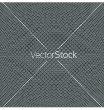 Free abstract background vector - Kostenloses vector #254779