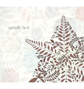 Free christmas greeting card vector - vector gratuit #256399