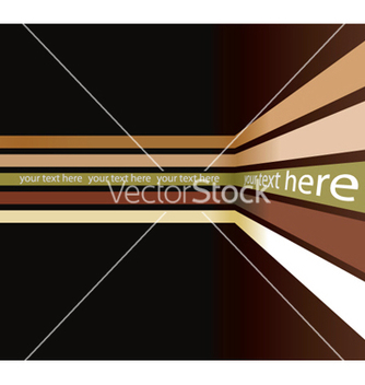 Free abstract background vector - vector #258699 gratis