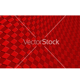 Free abstract background vector - Kostenloses vector #262499
