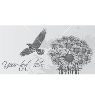 Free vintage background vector - vector #263059 gratis